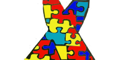 https://upload.wikimedia.org/wikipedia/commons/thumb/8/81/Autism.svg/339px-Autism.svg.png