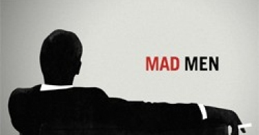 http://upload.wikimedia.org/wikipedia/en/3/33/Mad-men-title-card.jpg