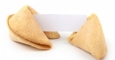http://i.huffpost.com/gen/1107235/images/o-FORTUNE-COOKIES-facebook.jpg