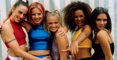 http://www.oystermag.com/sites/default/files/imagecache/article-image-650x580/images/spice-girls.jpg