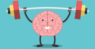 https://quizme-quizme.netdna-ssl.com/img/bigstock/bigstock-Strong-Brain-With-Barbell-136288085.jpg